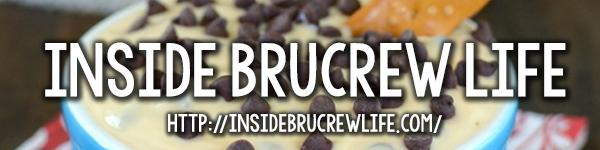 Brucrew